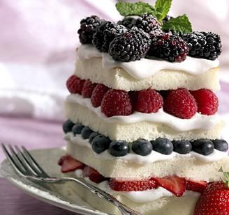Resep Kue Masakan Dan Minuman Cara Resep Cara Membuat Es Krim